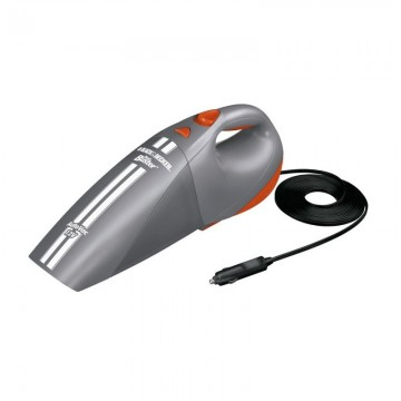 Aspiradora para auto AV1500LA Black and Decker