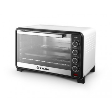 HORNO ELECT. YL90RCL 90LT....